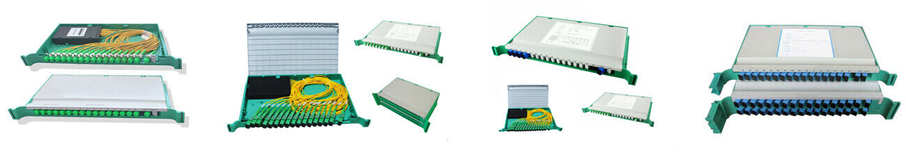 Zhengzhou Weunion Communication Technology. Co., Ltd.